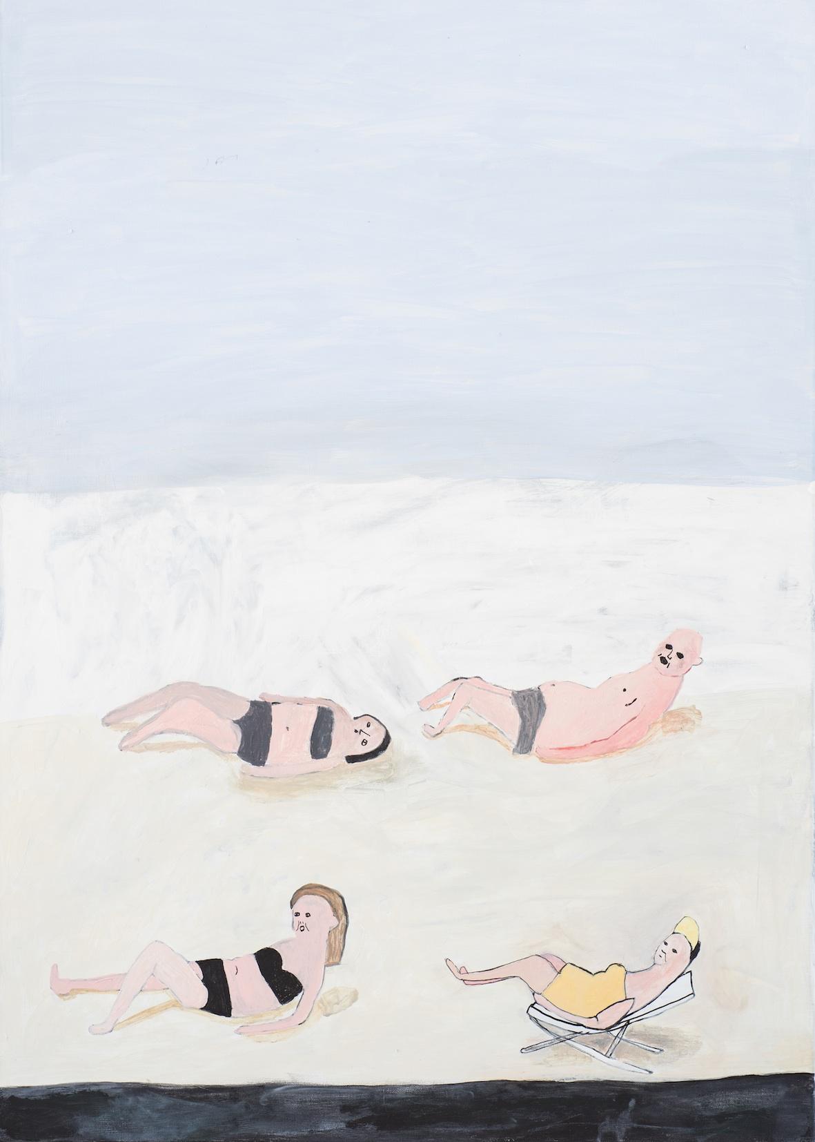 beachmindre