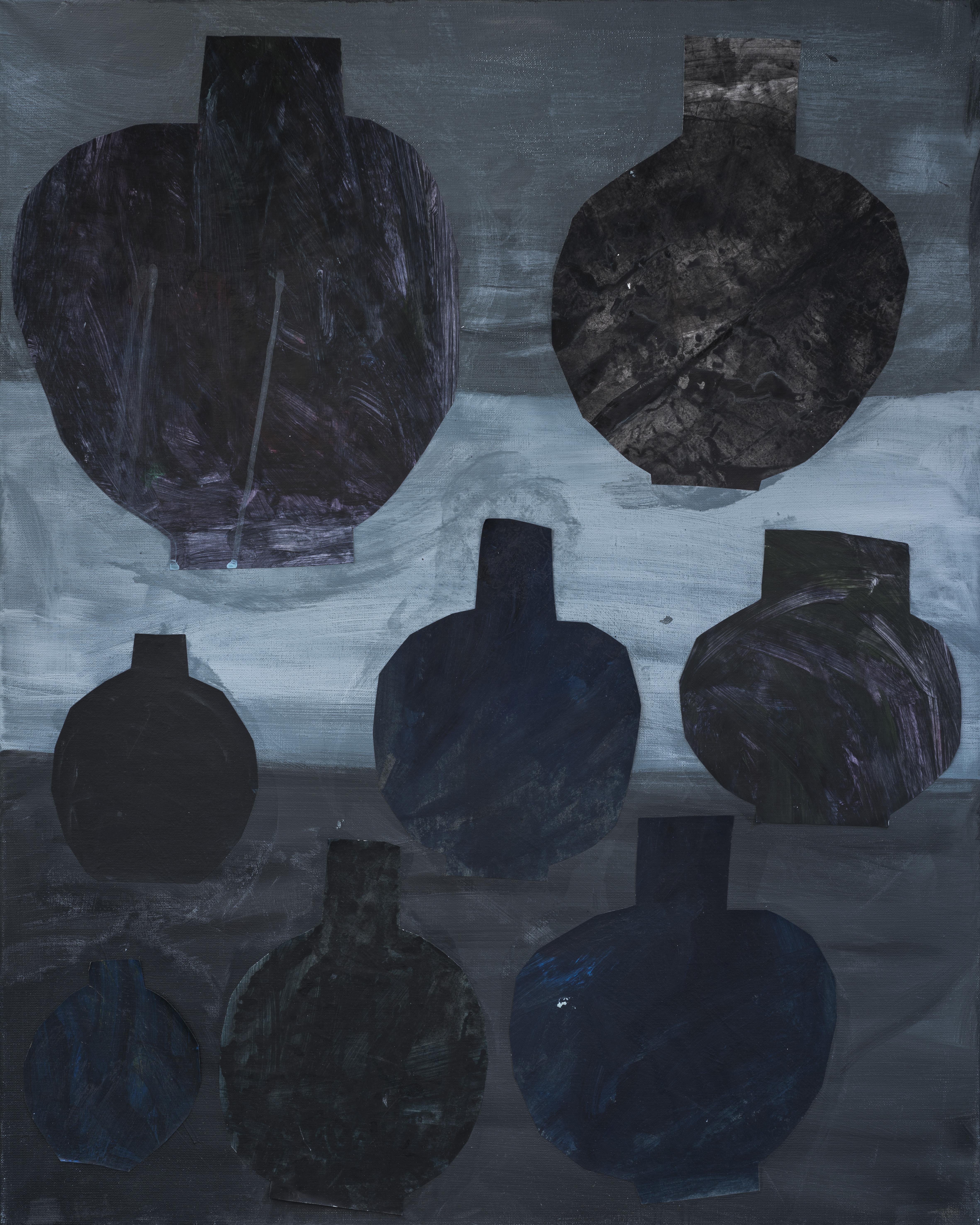 blue-urn